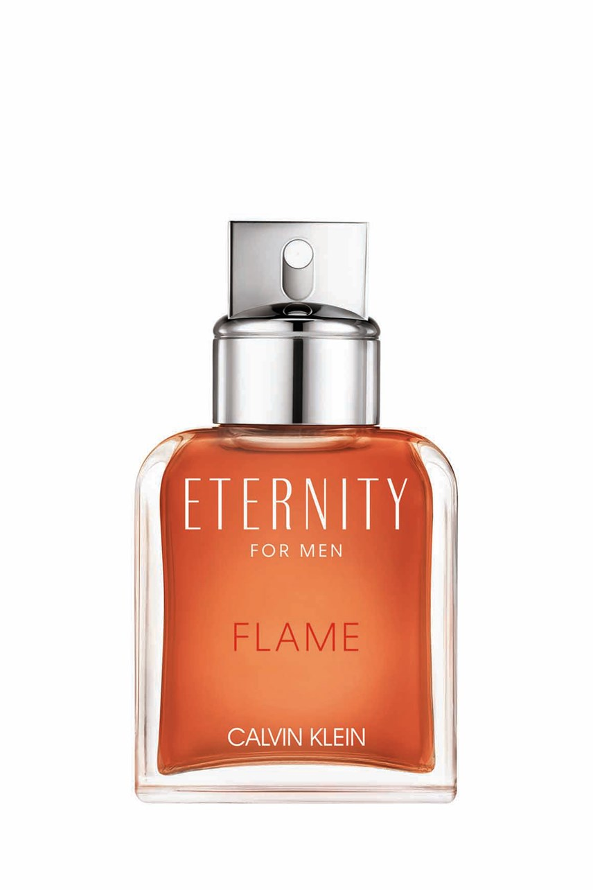 Elernity Flame Eau de Toilette for Him