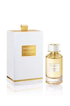 Tubéreuse de Madras Fragrance Spray 1