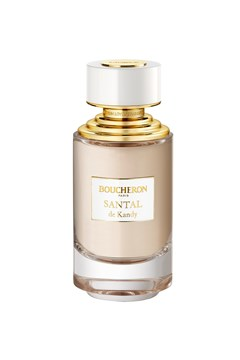 Santal de Kandy  Fragrance Spray 1