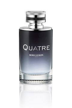 Quatre Absolu de Nuit for Him Eau de Parfum Fragrance Spray 1