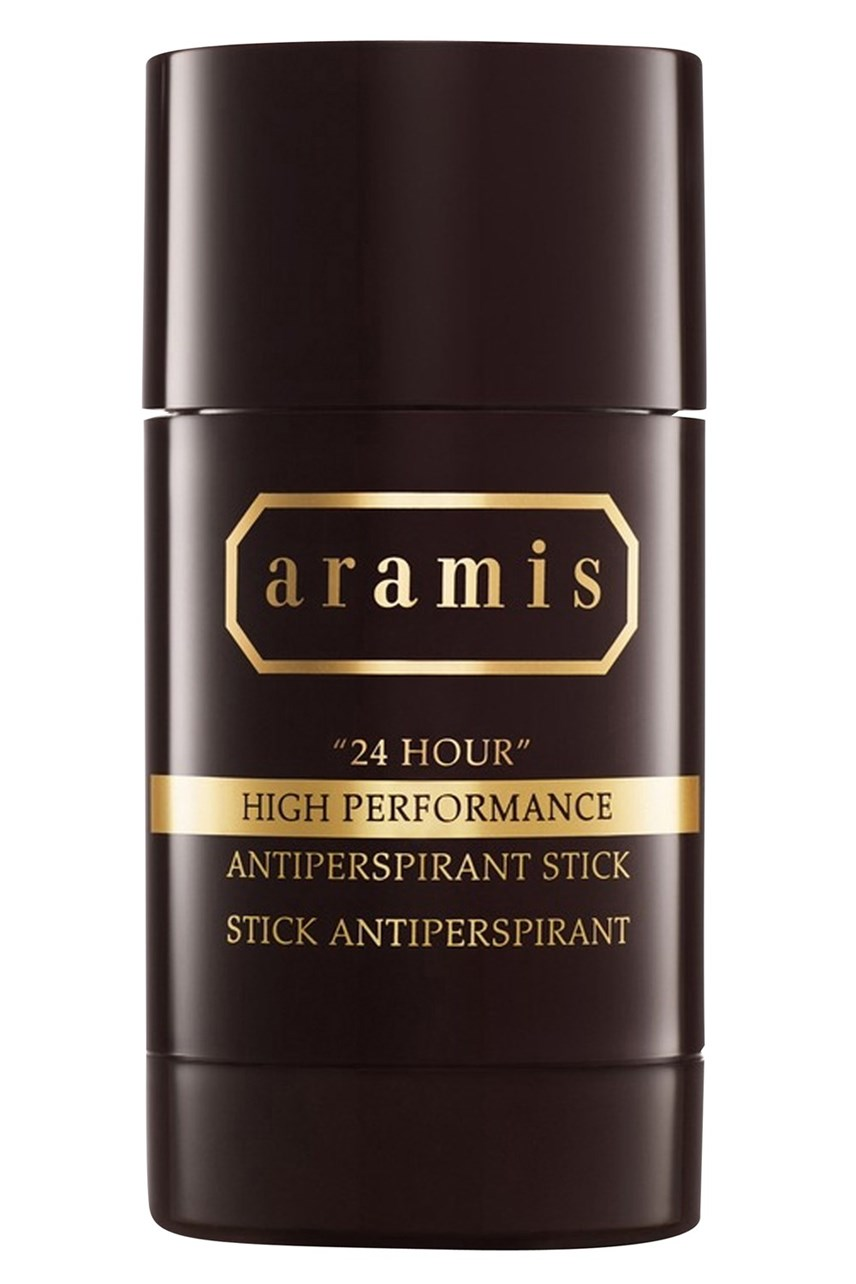 Aramis Classic Roll On Antiperspirant Deodorant