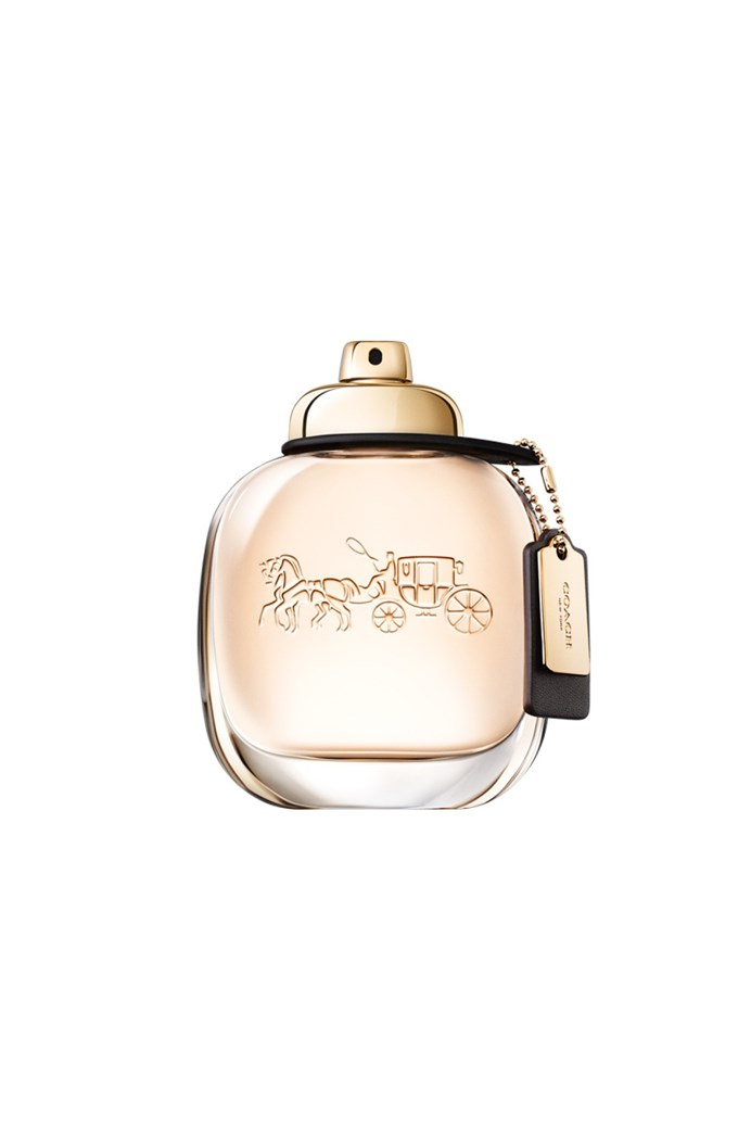 ad1d3643f68c Coach Eau de Parfum Fragrance Spray - COACH - Smith & Caughey's ...