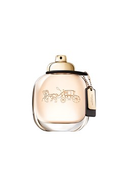 Coach Eau de Parfum Fragrance Spray 1