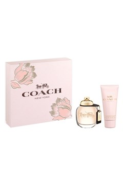 Coach Eau De Parfum 50ml Set 1
