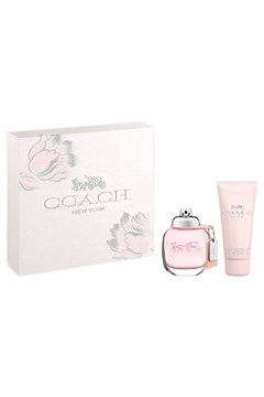 Coach Eau De Toilette 50ml Set 1