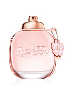 Coach Floral Eau de Parfum Fragrance Spray 1