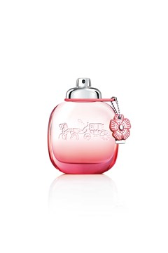 Coach Floral Blush Eau de Parfum Fragrance Spray 1