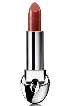 Rouge G Lipstick - Refill - no.23 dark cherry
