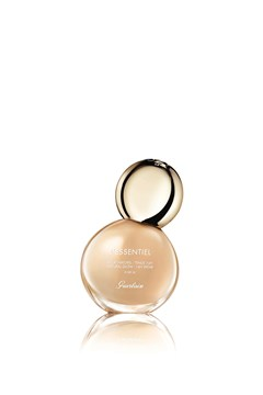 L'Essentiel Natural Glow Foundation - 16H Wear, SPF20 - 02c clair rose