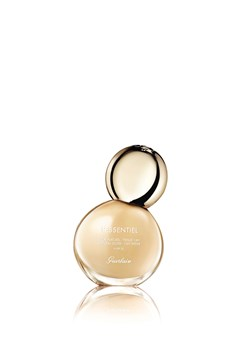 L'Essentiel Natural Glow Foundation - 16H Wear, SPF20 - 00w porcelaine dore