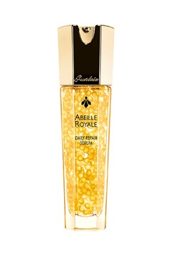 Abeille Royale Daily Repair Age-Defying Serum 1