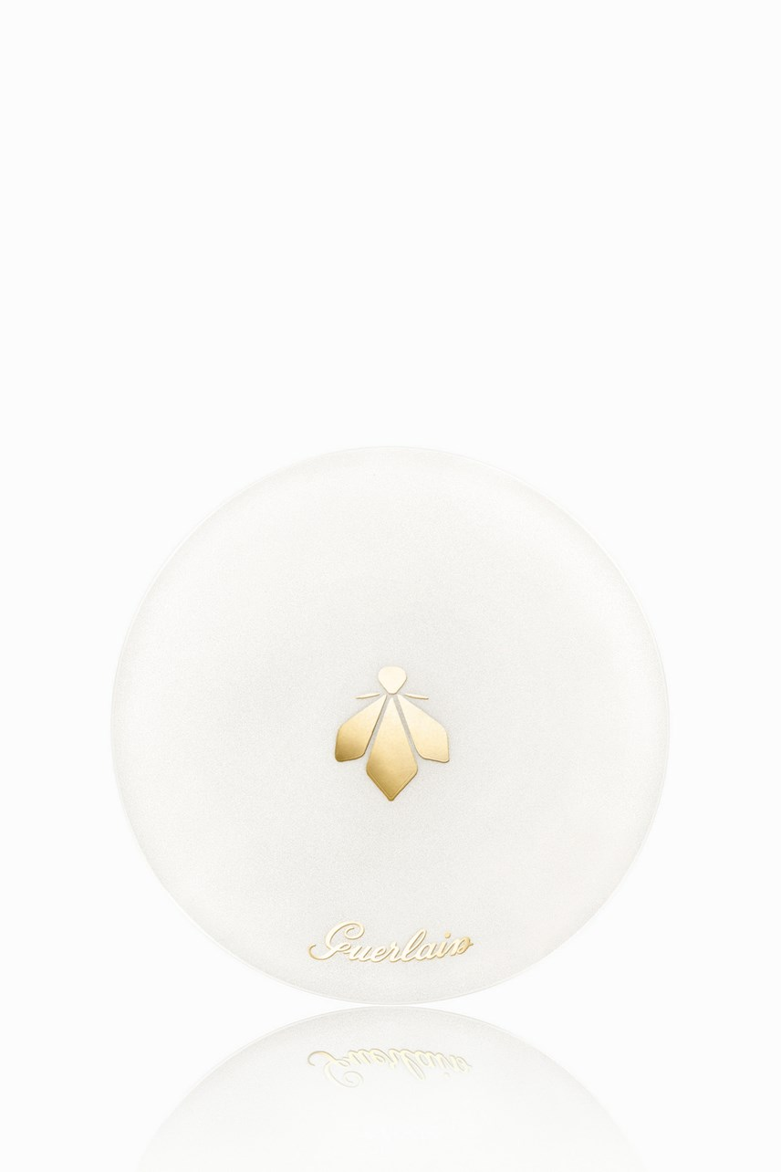 Abeille Royale Cushion