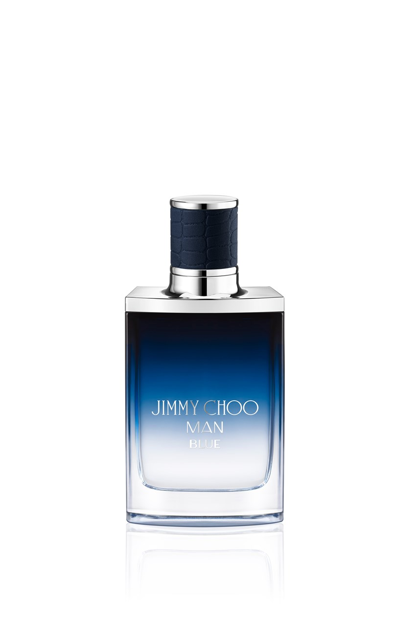 Man Blue Eau de Toilette Fragrance Spray