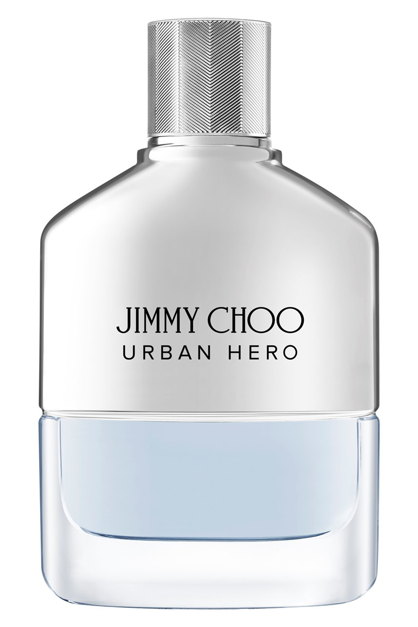 Urban Hero Eau De Parfum Fragrance Spray