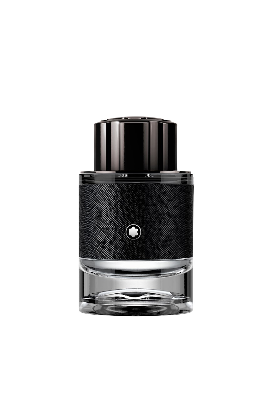 Montblanc Explorer Eau de Parfum Fragrance Spray