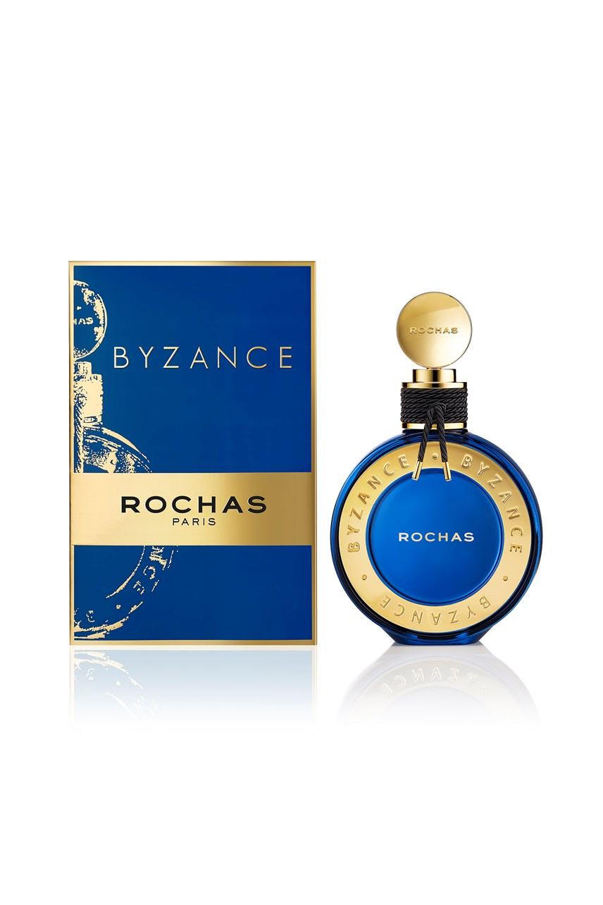 Byzance Eau de Parfum Fragrance Spray