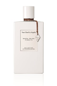 Santal Blanc N°2694IFG Collection Extraordinaire Eau de Parfum 1
