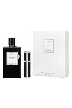 Ambre Imperial Eau De Parfum 75ml Set 1