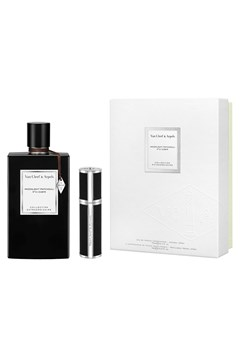 Moonlight Patchouli Eau De Parfum 75ml Set 1
