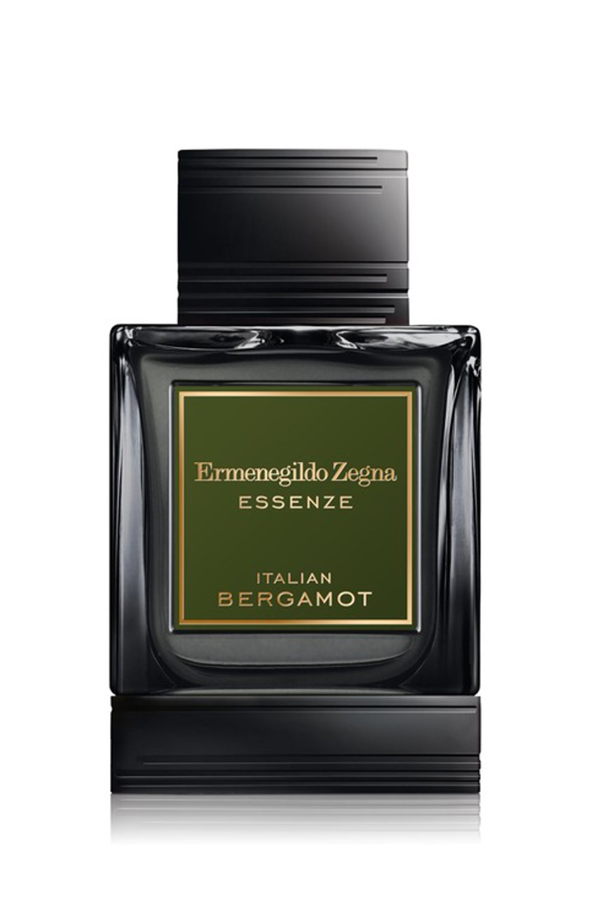 Essenze Eau de Parfum Collection - Italian Bergamot