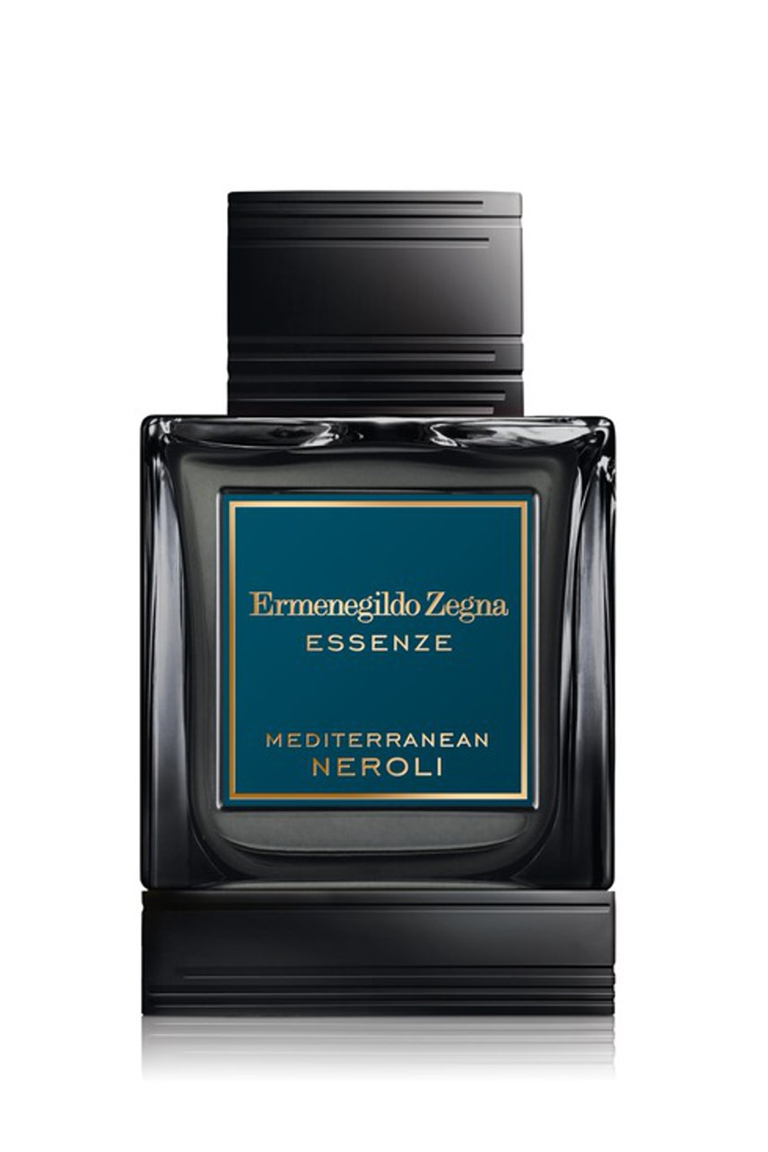 Essenze Eau de Parfum Collection - Mediterranean Neroli