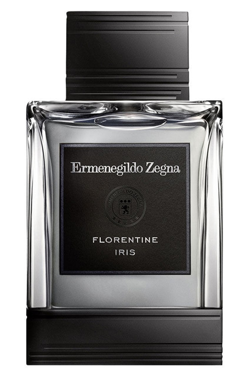 Essenze - Florentine Iris Eau de Toilette Fragrance Spray