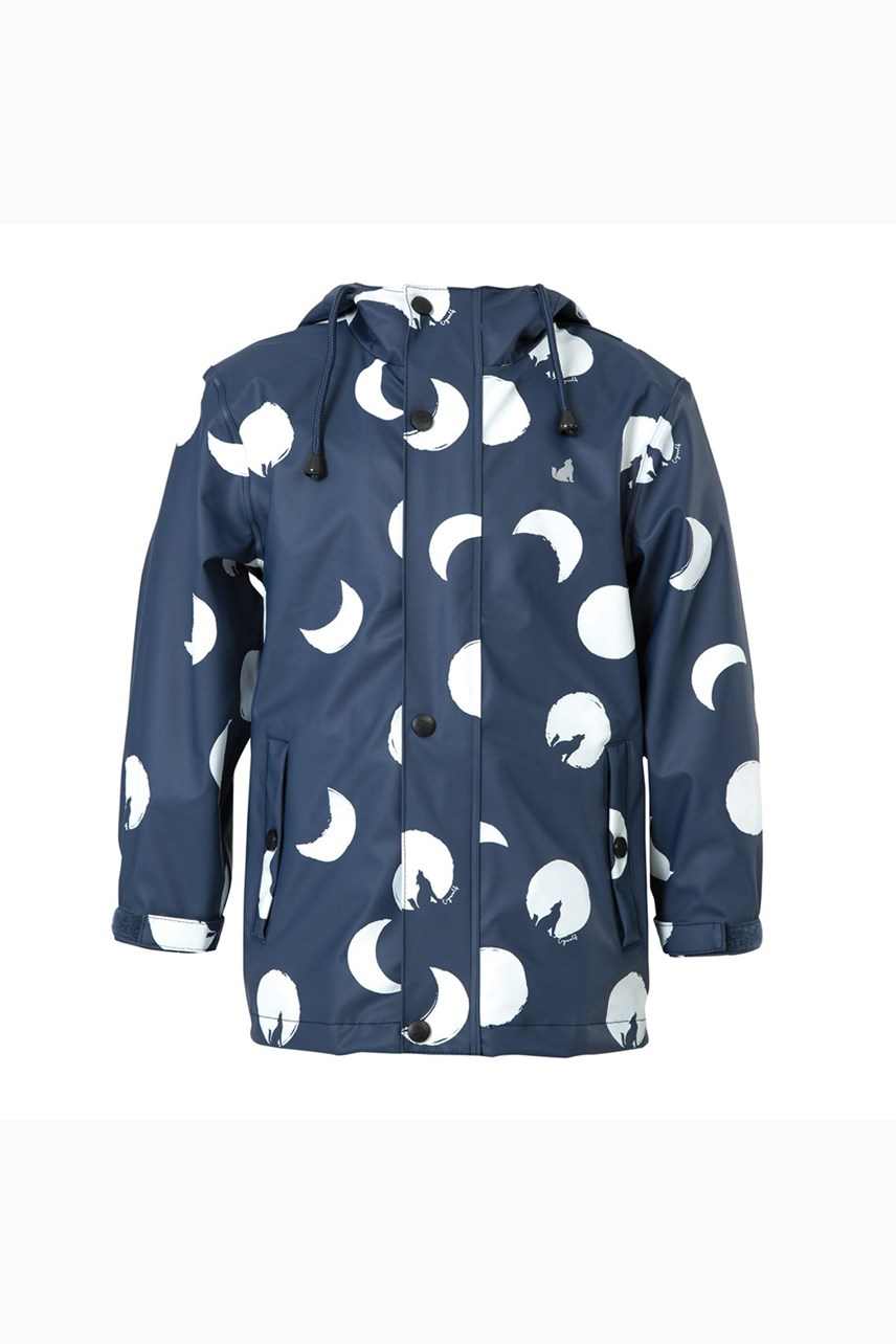 Blue Moon Play Jacket