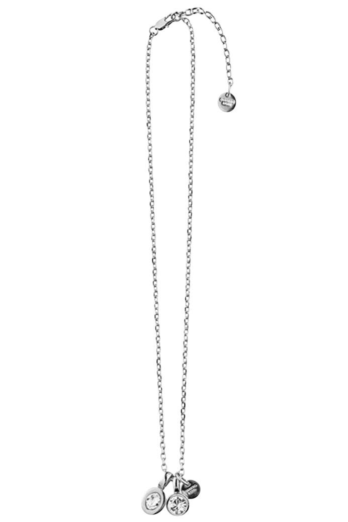 d2e93a33cba1 Barrymore Necklace - DYRBERG KERN - Smith   Caughey s - Smith and ...
