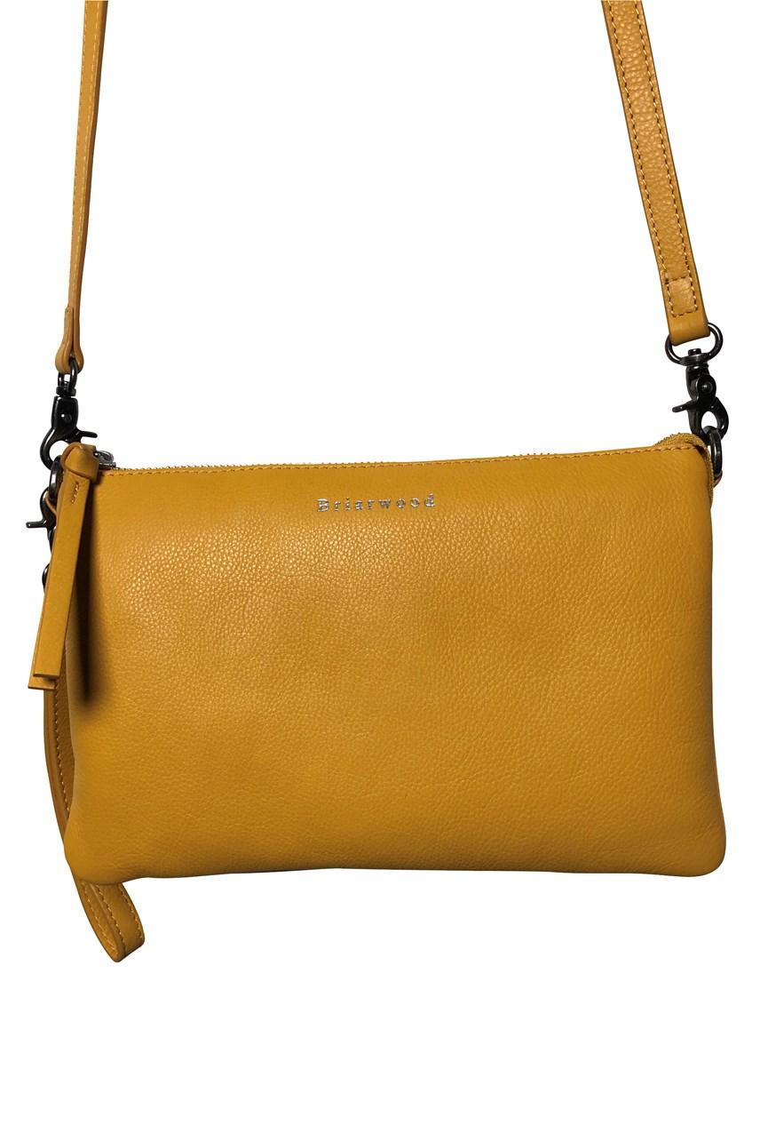 dc1e62e2ebf7 Big Zena Handbag Big Zena Handbag