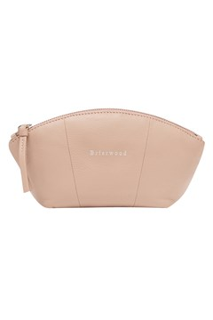 Large Cosmetic Bag COBWEB 1