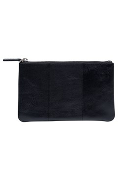 Zippy Wallet BLACK 1