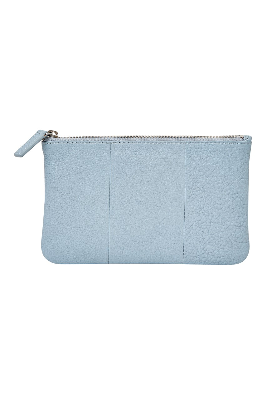 Medium Zippy Wallet