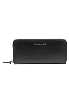 Zinnia Wallet BLACK 1