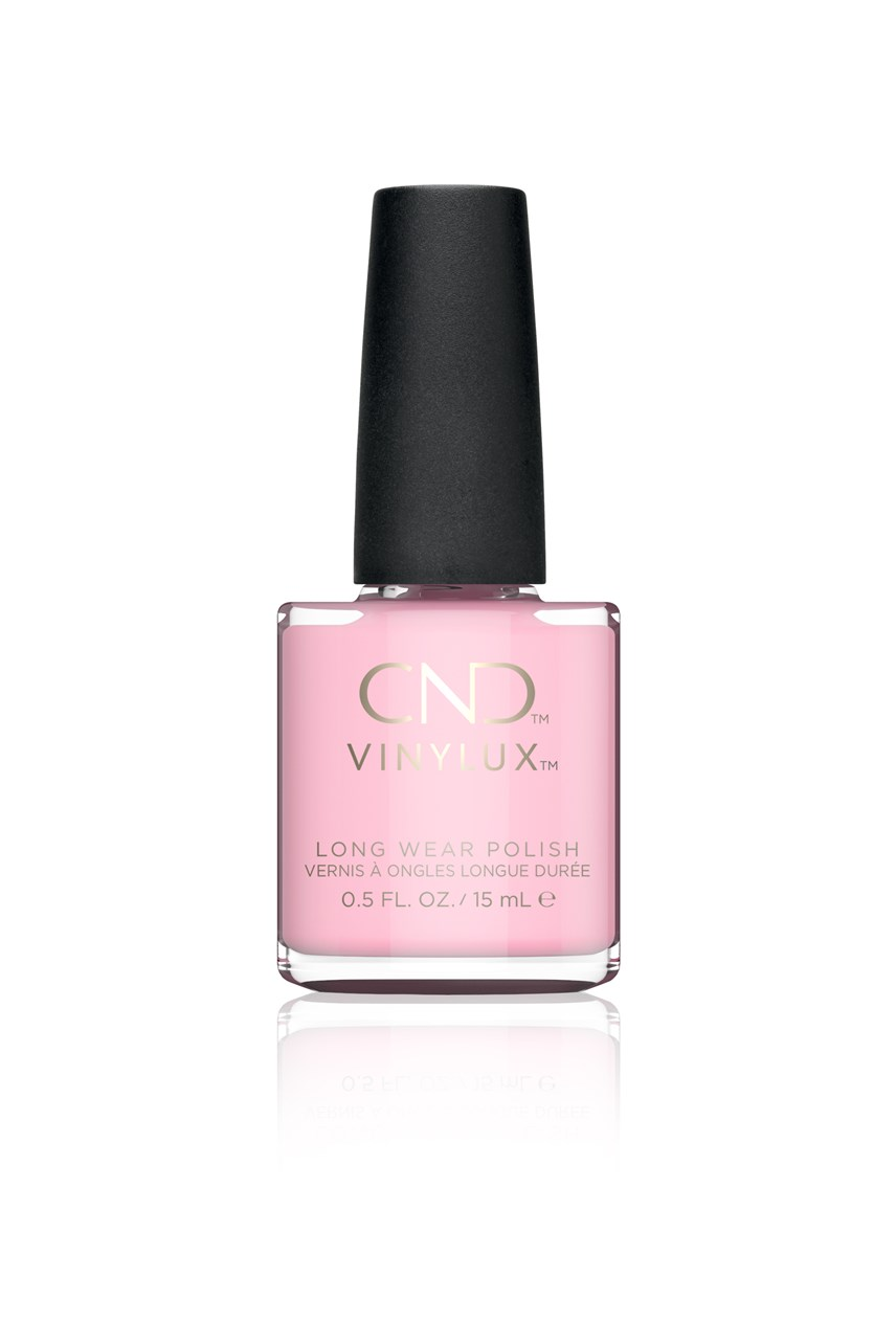 Vinylux Nail Polish - Candied