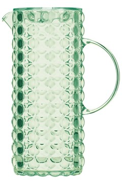 'Tiffany' Pitcher MINT 1
