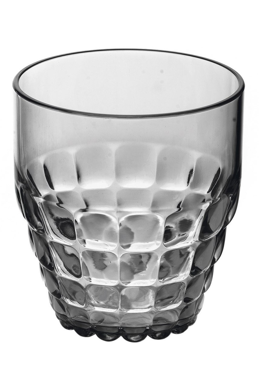 'Tiffany' Low Tumbler