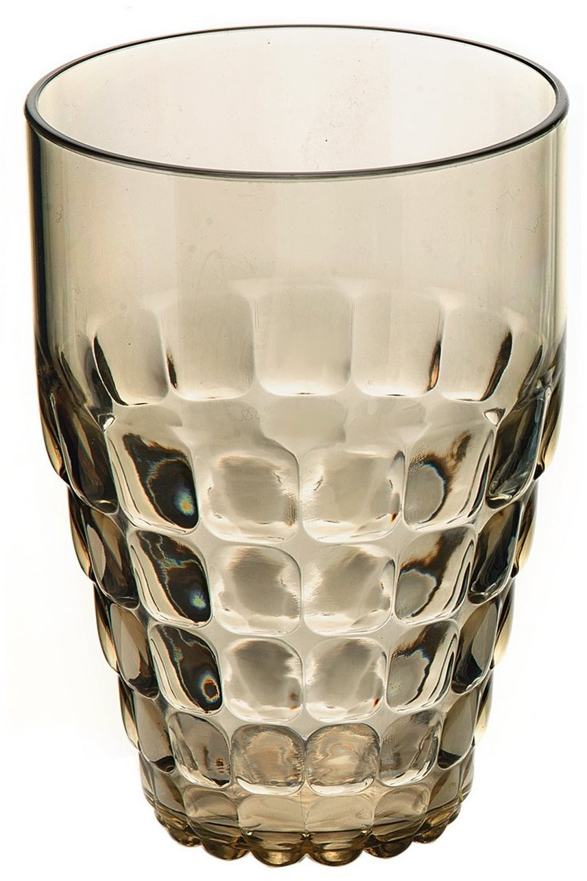 'Tiffany' Tall Tumbler