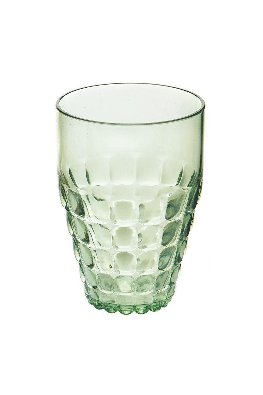 Tiffany Tall Tumbler
