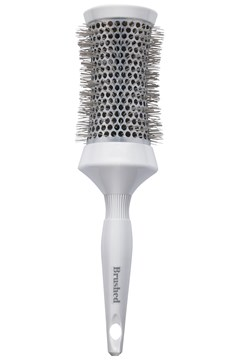 Round Styling Brush - Large 1