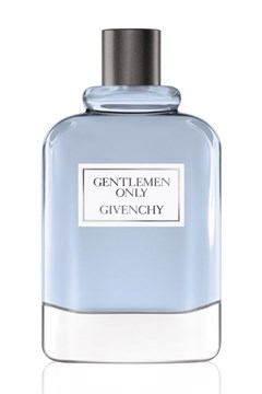 'Gentlemen Only' Eau De Toilette Fragrance Spray 1