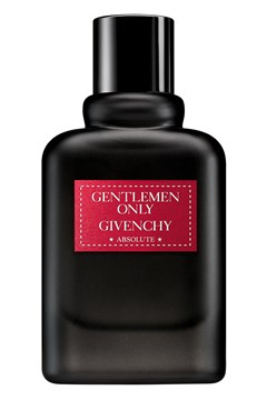 Gentlemen Only Absolute Eau de Parfum Fragrance Spray 1