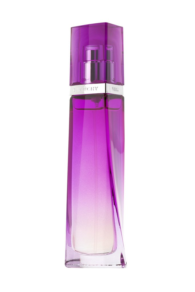 'Very Irrésistible Givenchy Sensual' Eau de Parfum Fragrance Spray