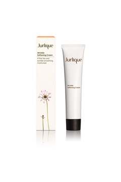 Wrinkle Softening Cream 1