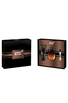 Night Eau de Parfum Fragrance Spray Set 1