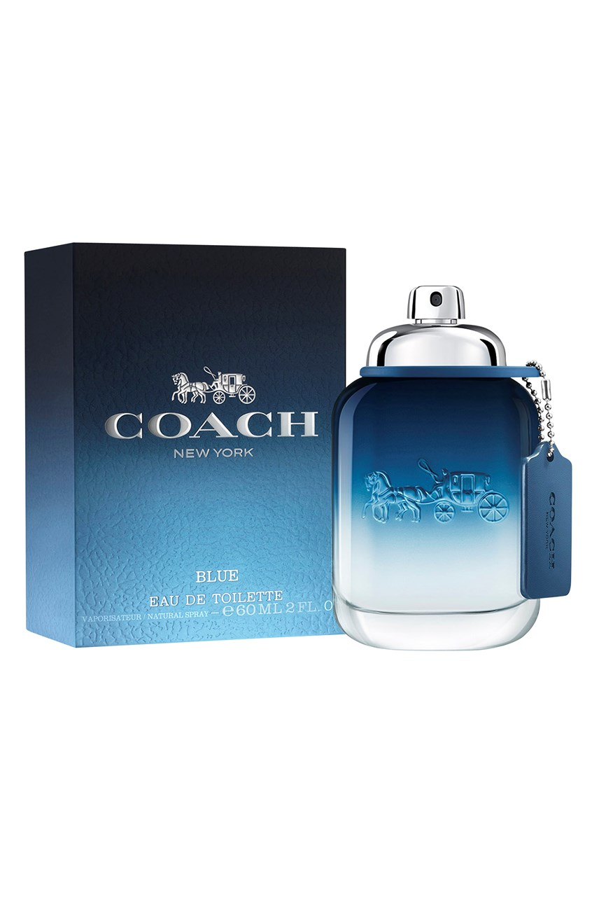 Blue Eau de Toilette Fragrance Spray