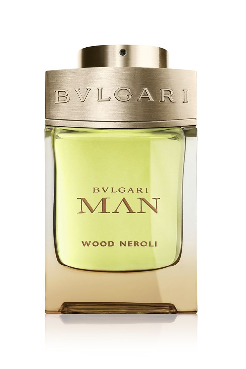 Man Wood Neroli Eau de Parfum Fragrance Spray