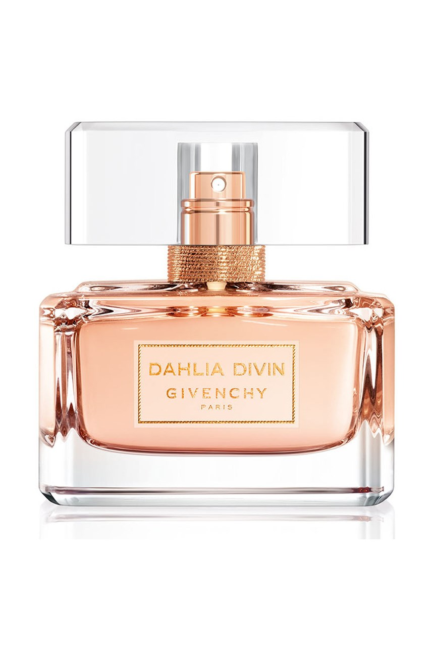 'Dahlia Divin' Eau de Toilette Fragrance Spray