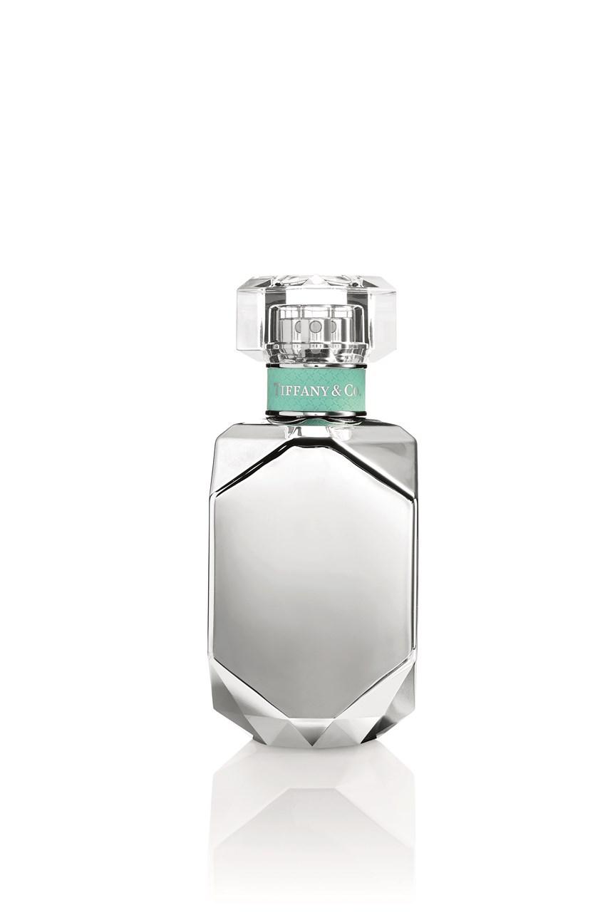 Tiffany Eau de Parfum Holiday Edition