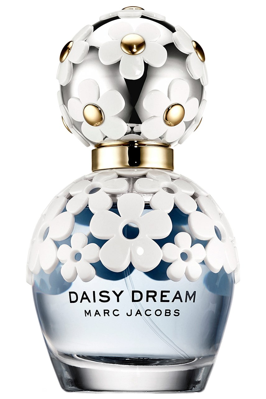 Daisy Dream Eau de Toilette Fragrance Spray