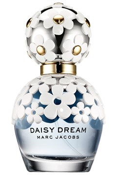 Daisy Dream Eau de Toilette Fragrance Spray 1